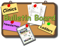 bulletin-board-small