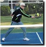 pickleball-health-2