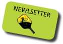 pickleball-newsletter-coming-soon-small