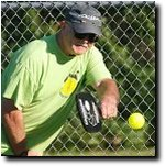 pickleball-seniors-2
